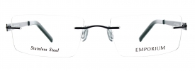 EMP7582 Prescription Glasses