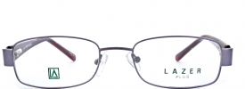 Lazer 4046 Prescription Glasses