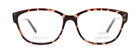 Solo 567 Prescription Glasses
