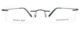 EMP7586 Prescription Glasses