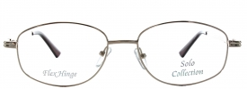 Solo 214 Prescription Glasses