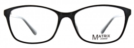 Matrix 831 Prescription Glasses