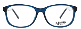 Matrix 829 Prescription Glasses