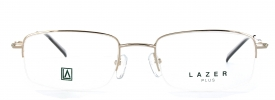 Lazer 4016 Prescription Glasses