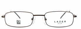 Lazer 4010 Prescription Glasses