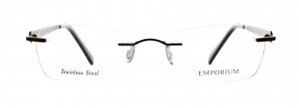 EMP7567 Prescription Glasses