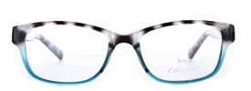 Solo 569 Prescription Glasses