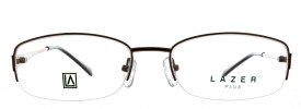 Lazer 4030 Prescription Glasses