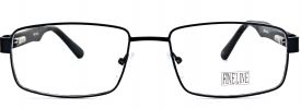 FineLine 18 Prescription Glasses