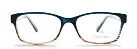Solo 571 Prescription Glasses