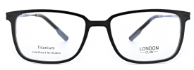 London Club 30 Prescription Glasses