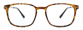 London Club 61 Prescription Glasses