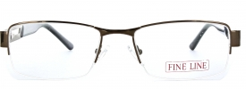 FineLine 10 Prescription Glasses
