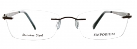 EMP7583 Prescription Glasses