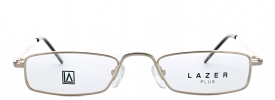Lazer 4028 Prescription Glasses