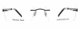 EMP7585 Prescription Glasses