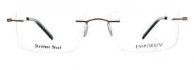 EMP7588 Prescription Glasses