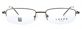 Lazer 4026 Prescription Glasses