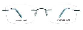 EMP7581 Prescription Glasses