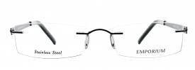EMP7569 Prescription Glasses