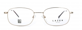 Lazer 3910 Prescription Glasses