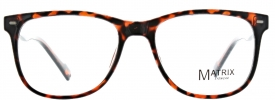 Matrix 834 Prescription Glasses