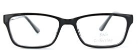 Solo 572 Prescription Glasses