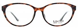 Matrix 830 Prescription Glasses