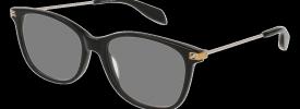 eedef3a405 Alexander McQueen AM 0094O Prescription Glasses