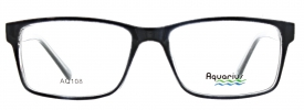 AQUARIUS 108 Prescription Glasses