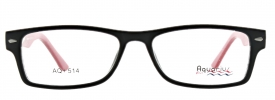 AQUARIUS 514 Prescription Glasses
