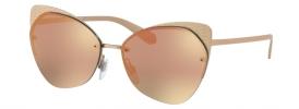 31b009c046 Bvlgari BV 6096 Sunglasses