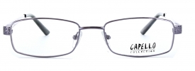 Capello 05 Prescription Glasses