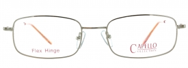 CAPELLO TOMMY 16 Prescription Glasses