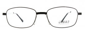 CAPELLO TOMMY 17 Prescription Glasses