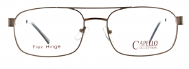 CAPELLO TOMMY 20 Prescription Glasses