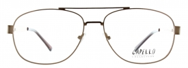 CAPELLO TOMMY 21 Prescription Glasses