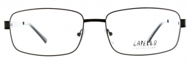 CAPELLO TOMMY 22 Prescription Glasses