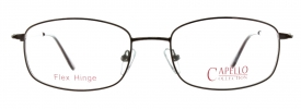 CAPELLO TOMMY 3 Prescription Glasses
