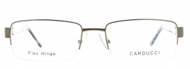 CARDUCCI 7076 Prescription Glasses
