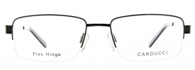CARDUCCI 7114 Prescription Glasses