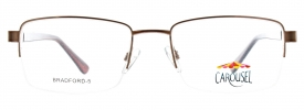 CAROUSEL BRADFORD 5 Prescription Glasses