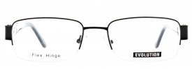 EVOLUTION 2042 Prescription Glasses