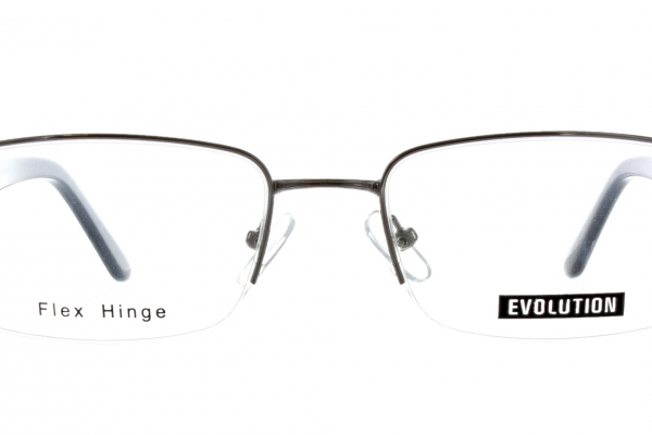 EVOLUTION 2042 Prescription Glasses | Two For One | General Glasses