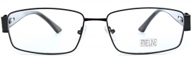 FineLine 12 Prescription Glasses