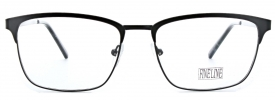 FineLine 17 Prescription Glasses