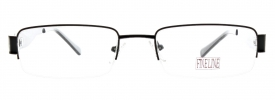FINELINE 1004 Prescription Glasses