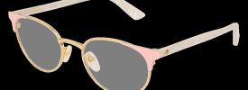 9a2dd1f245 Gucci GG 0264O Prescription Glasses
