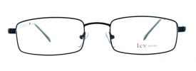 ICY 10 Prescription Glasses
