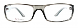 ICY 54 Prescription Glasses